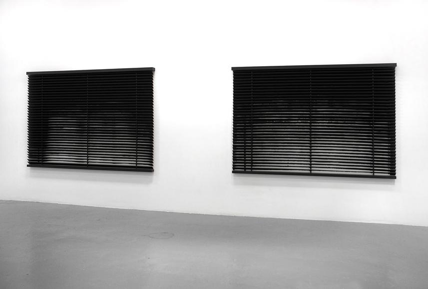 580-2008-Blind-1-31
