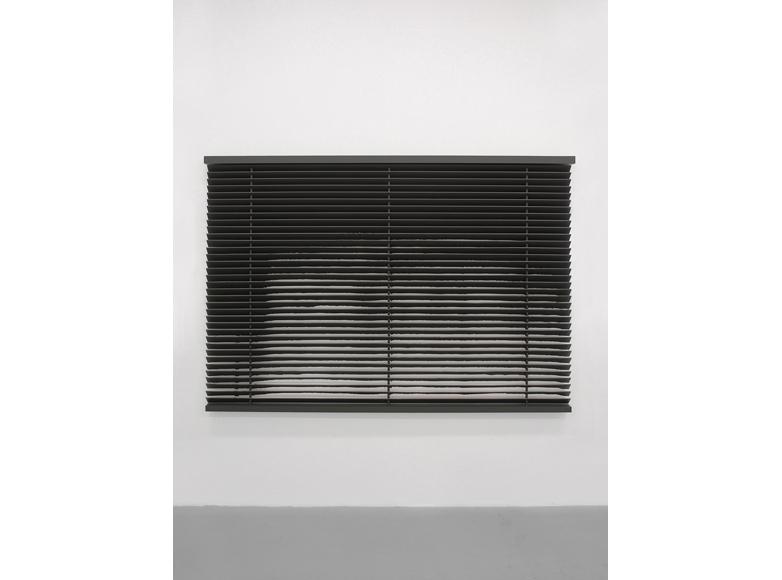 580-2008-Blind-21