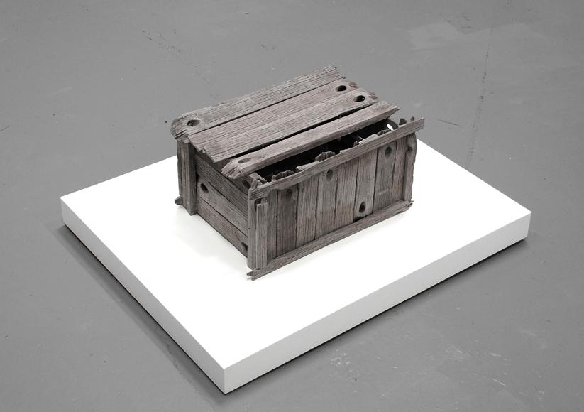 580-2008-Box-11
