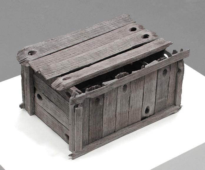 580-2008-Box-21