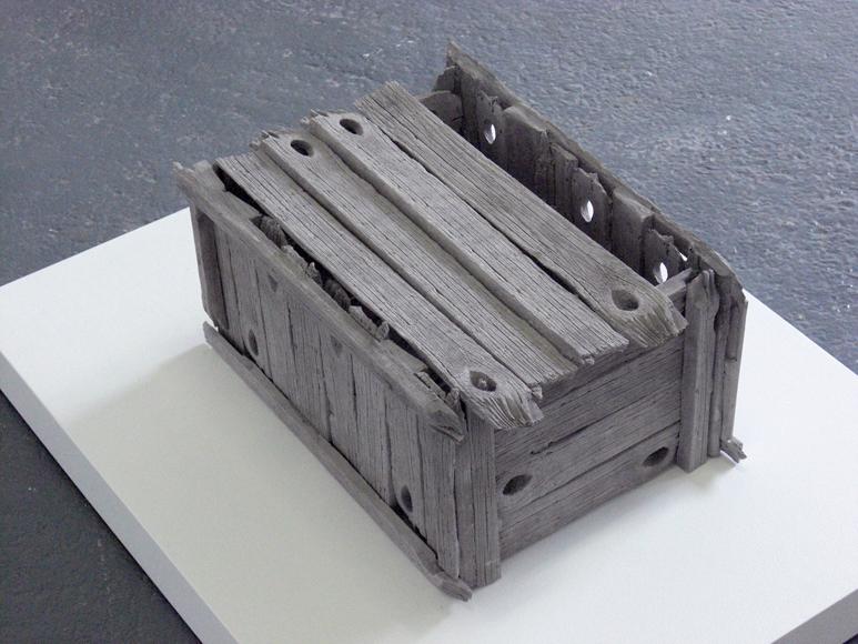 580-2008-Box-31