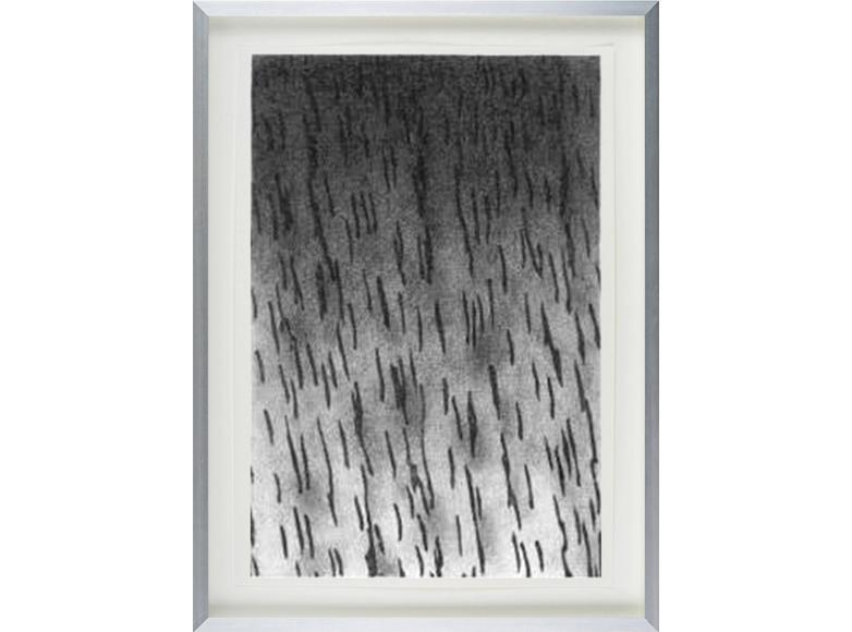 580-2012-Rain-11