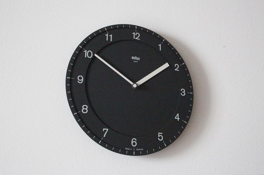 580-2013-Clock-11