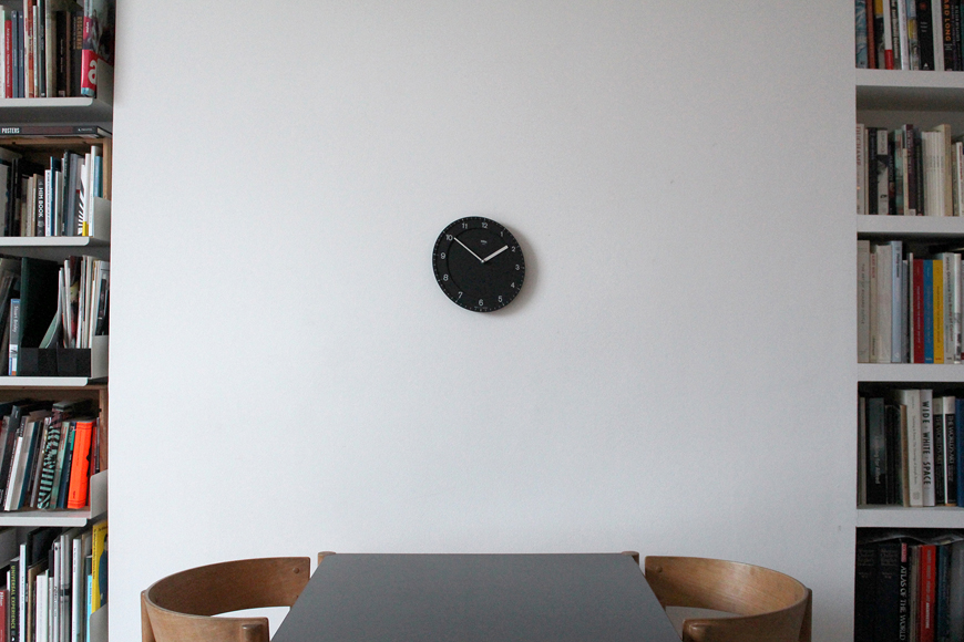 580-2013-Clock-21