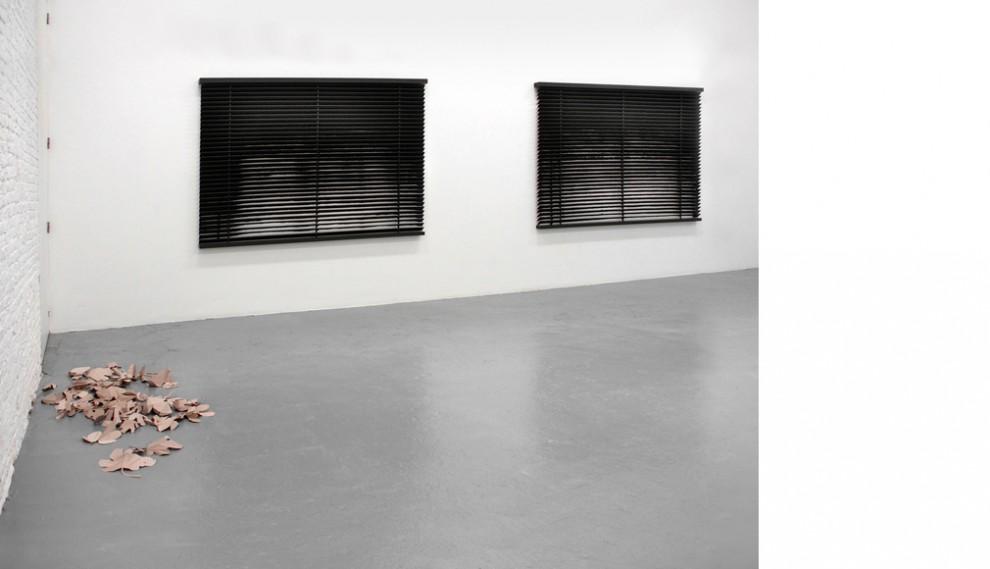 EV-2008-Installation-Stella-Lohaus-e1426844861781