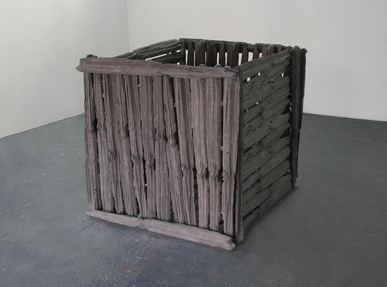 SL_2010_Large_Box_no_plinth